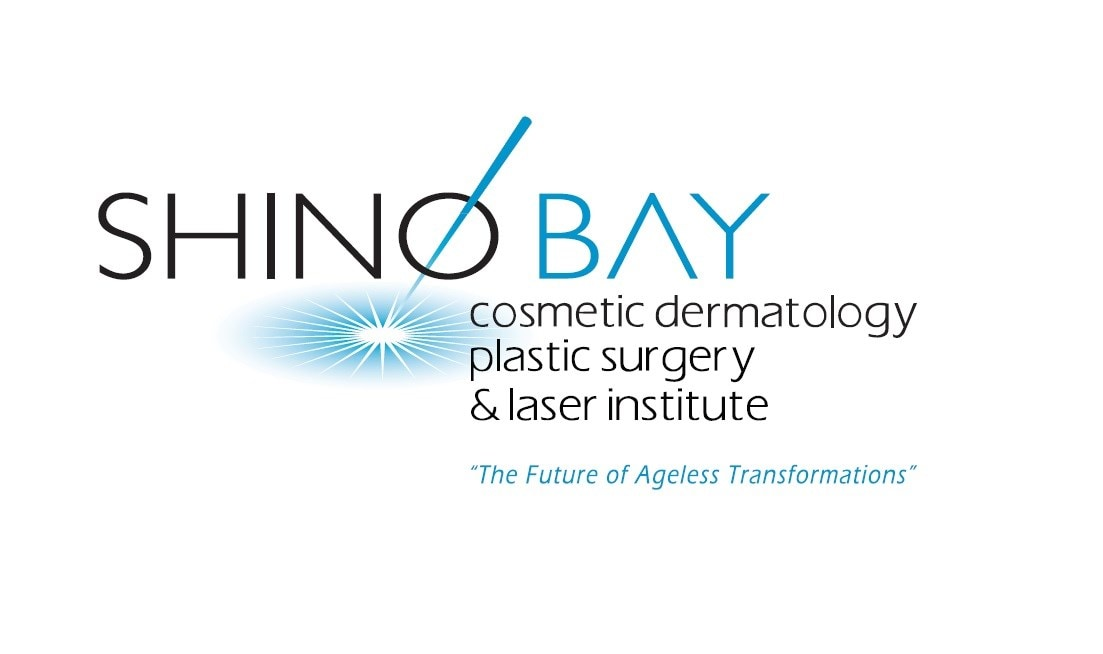 Shino Bay Cosmetic Derm Plastic Surgery & Laser