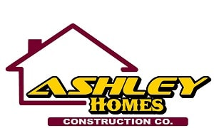 Ashley Homes Construction Co., LLC