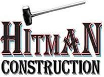 Hitman Construction Inc