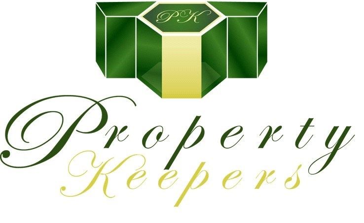 Property Keepers Inc