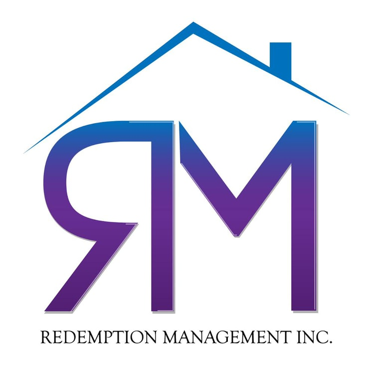 Redemption Management Inc