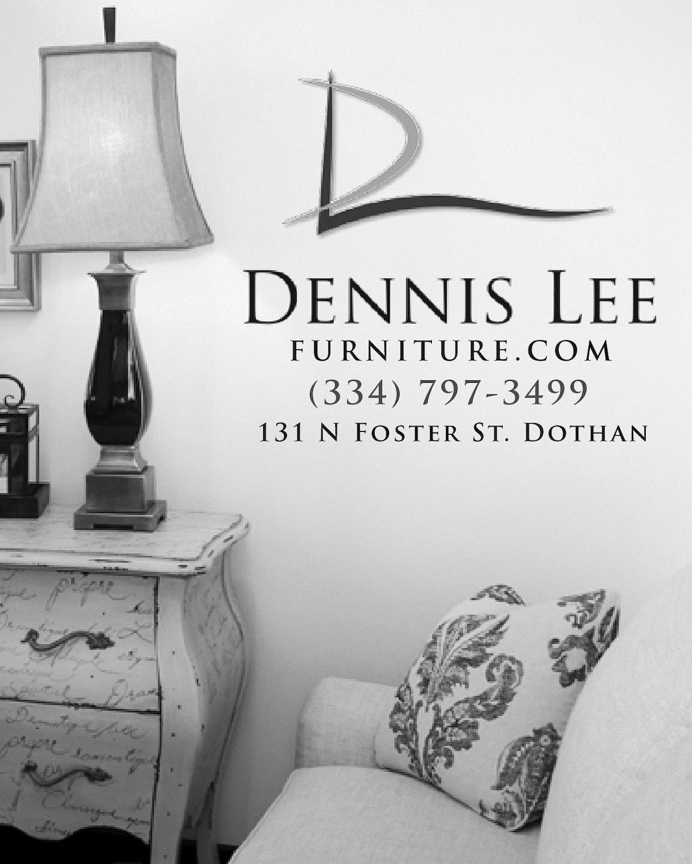Dennis Lee Furniture