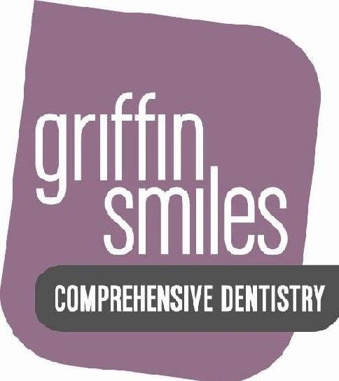 Griffin, Dr. Shannon L.