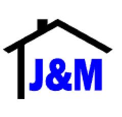 J&M Guttering
