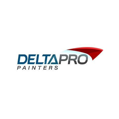 DeltaPro Painters