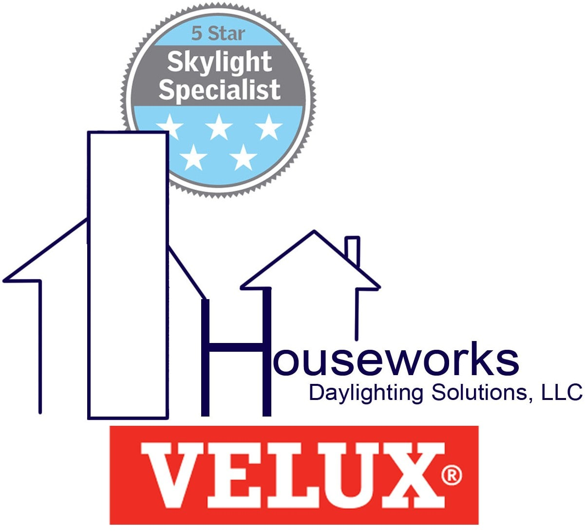 Houseworks Daylighting Solutions LLC