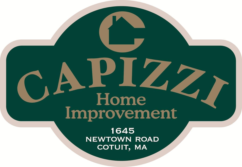 Capizzi Home Improvement