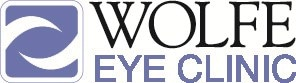 Wolfe Eye Clinic- Cedar Rapids
