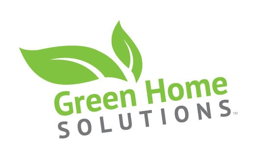 Green Home Solutions of Central Virginia