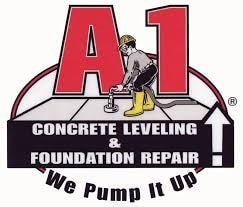 A-1 Concrete Leveling Inc