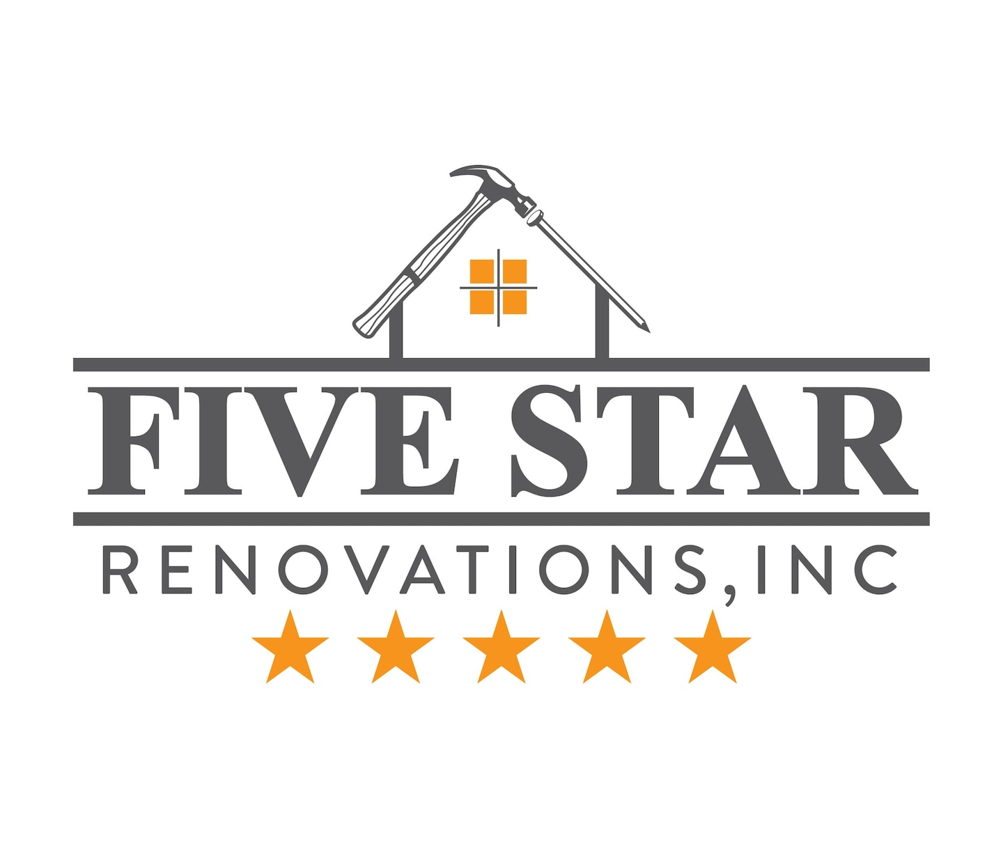 Five Star Renovation