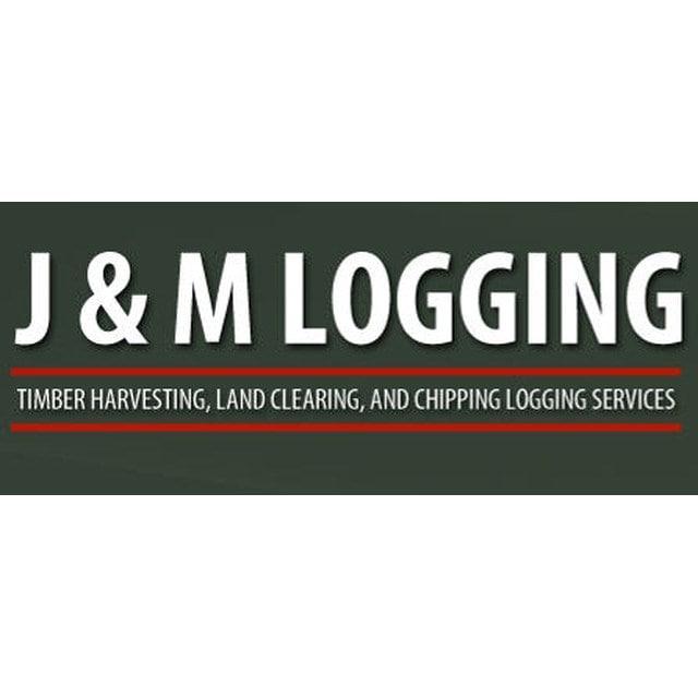 J & M Logging Inc