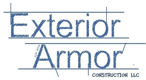 Exterior Armor Construction LLC