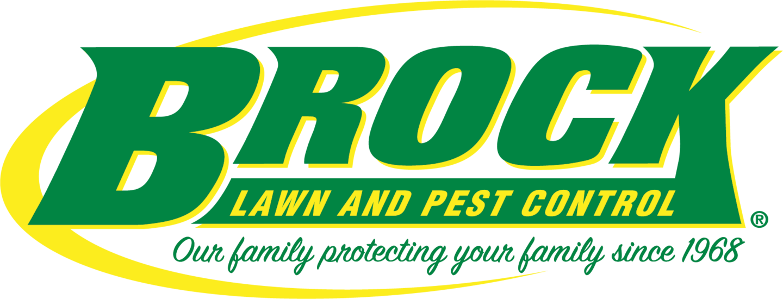 Brock Pest Control