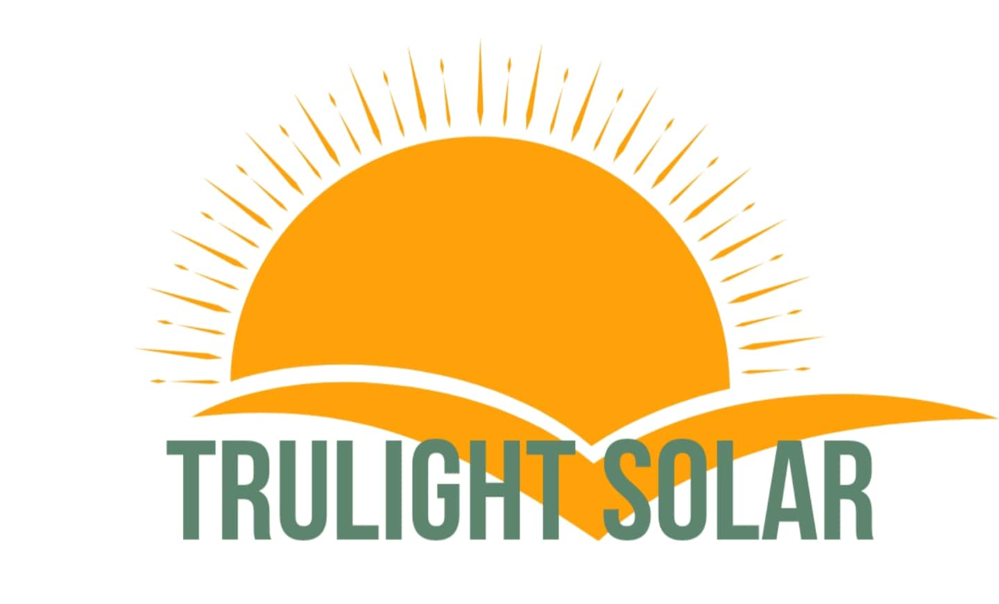 TruLight Solar Inc.