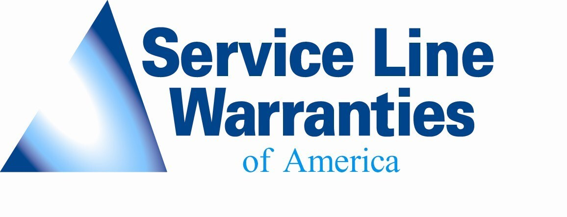 Service Line Warranties of America