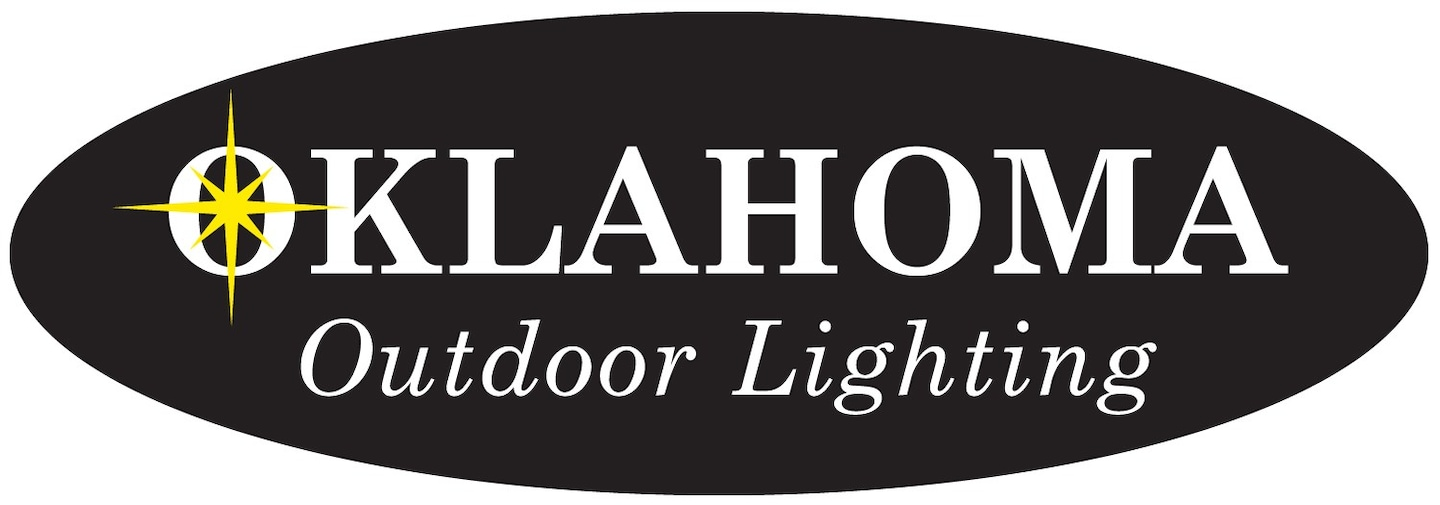 Oklahoma Outdoor Lighting