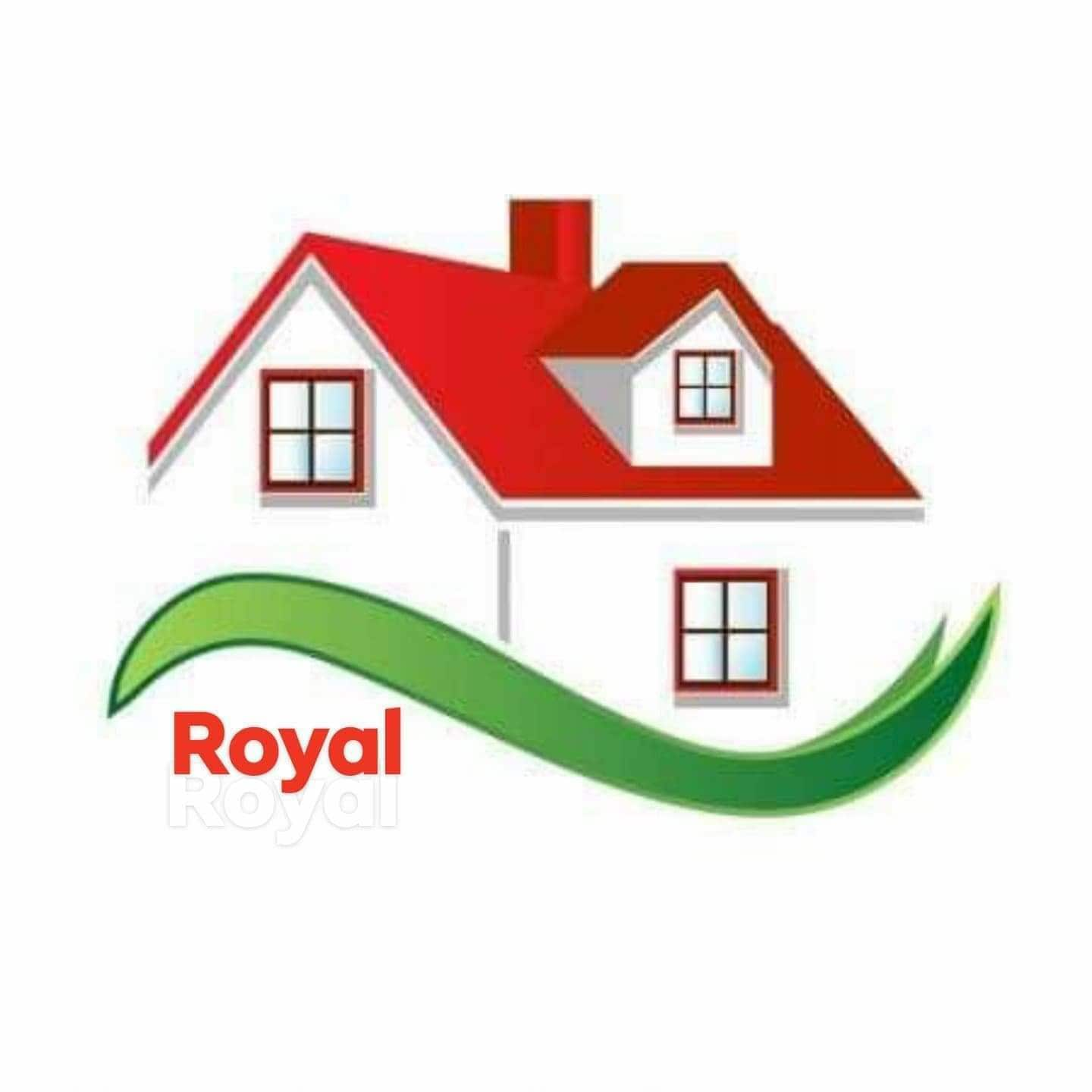 ROYAL PAINT & CONTRACTING . INC