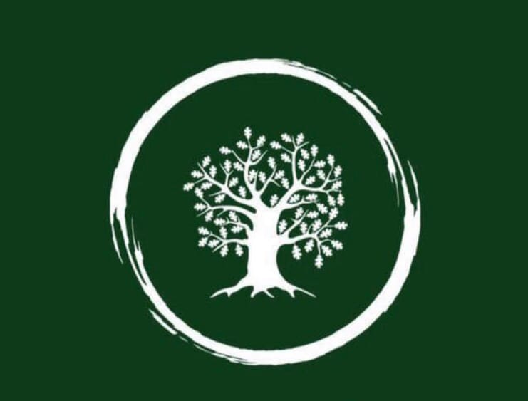 Paz Arbor Care