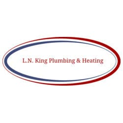 L N King Plumbing, Heating & A C Inc