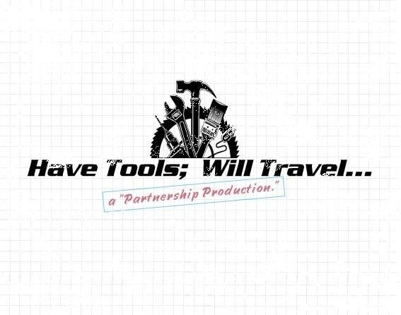 Have Tools; Will Travel...