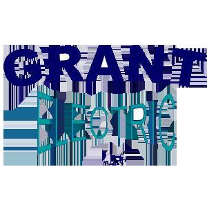 Grant Electric LLC