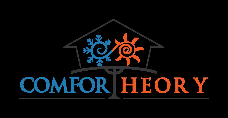 Comfort Theory Heating & Air