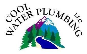 Cool Water Plumbing LLC