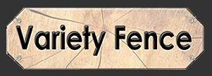 Variety Fence LLC