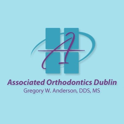 Associated Orthodontics Zanesville