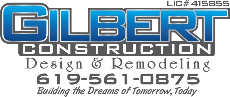 Gilbert Construction Design & Remodeling