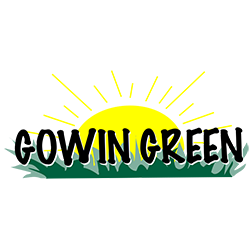 Gowin Green