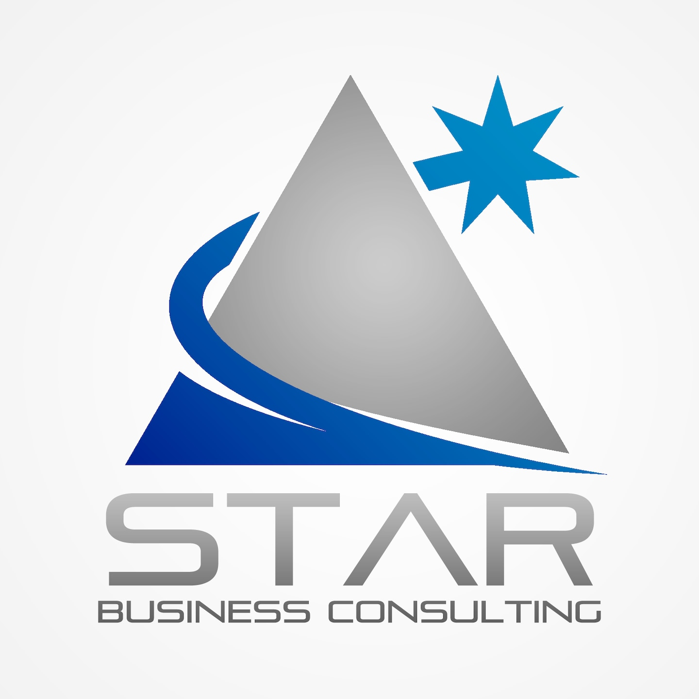 Star Business Consulting LLC