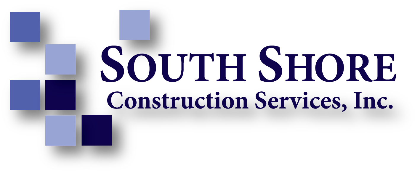 South Shore Construction Services Inc
