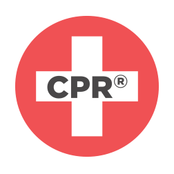 CPR Cell Phone Repair North Canton