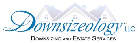 Downsizeology LLC