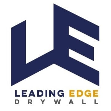 Leading Edge Drywall, LLC