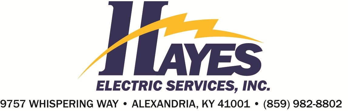 Hayes Electric Services Inc