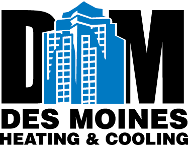 Des Moines Heating & Cooling LLC