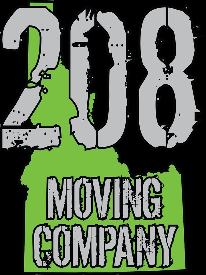 208 Moving Co
