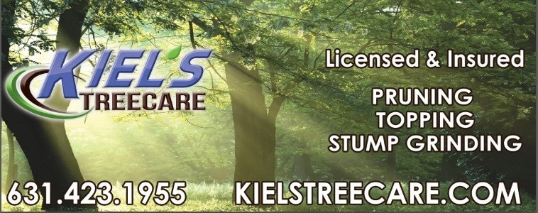 Kiels Tree Care