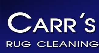 Carr's Rug Cleaning