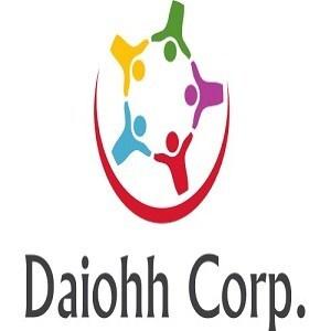 Daiohh Corp