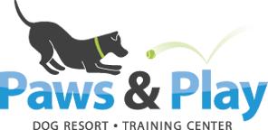 Paws & Play Dog Resort & Training Center