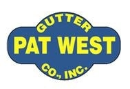 PAT WEST GUTTER CO INC
