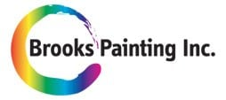 Brooks Painting Inc