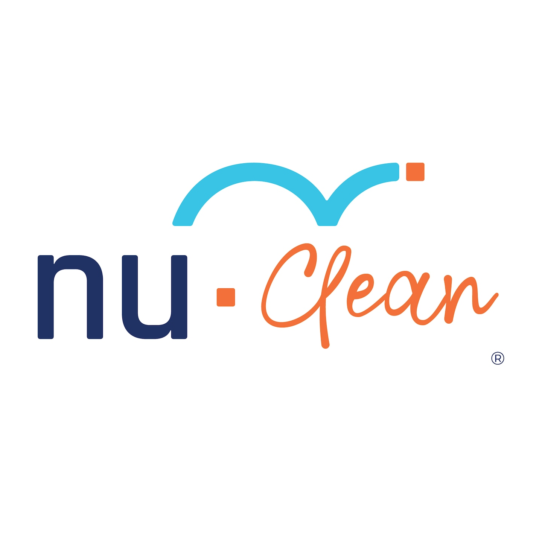Nu Clean