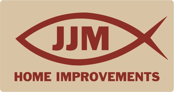 JJM Home Improvements Inc