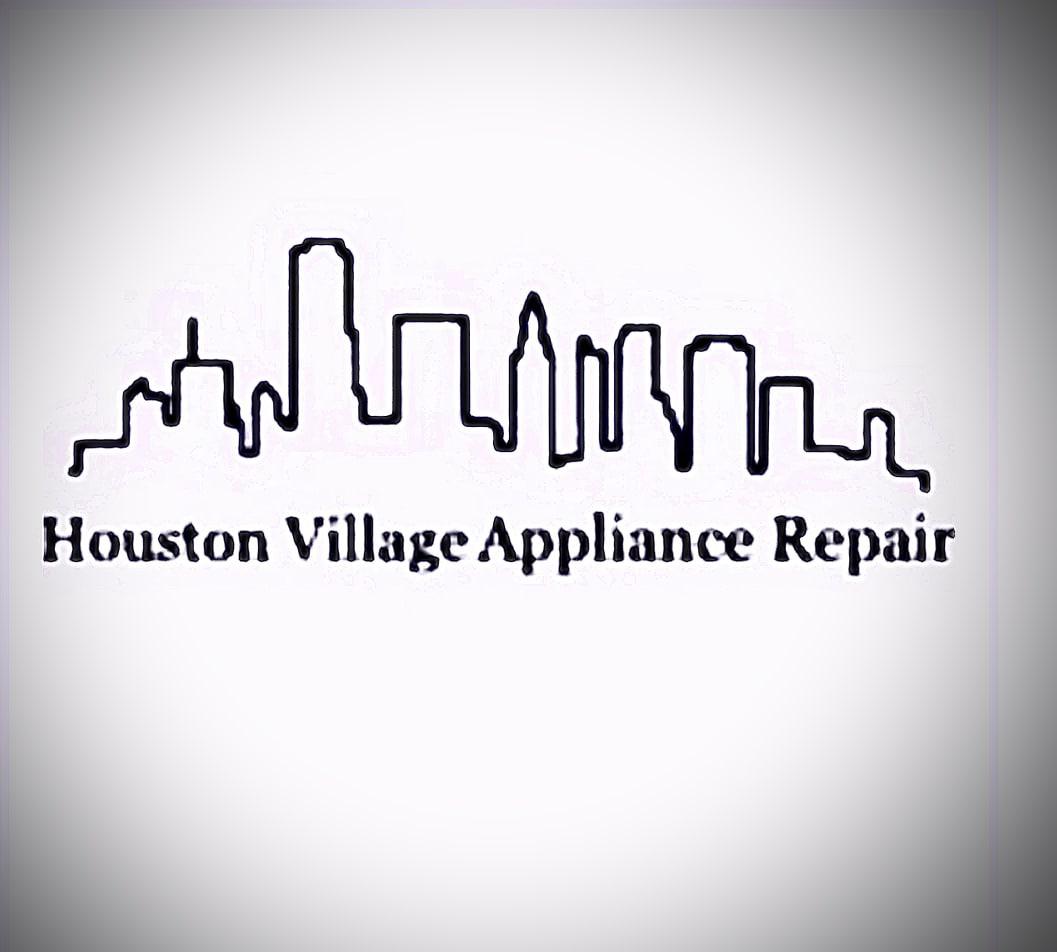 Houston Village Appliance Repair