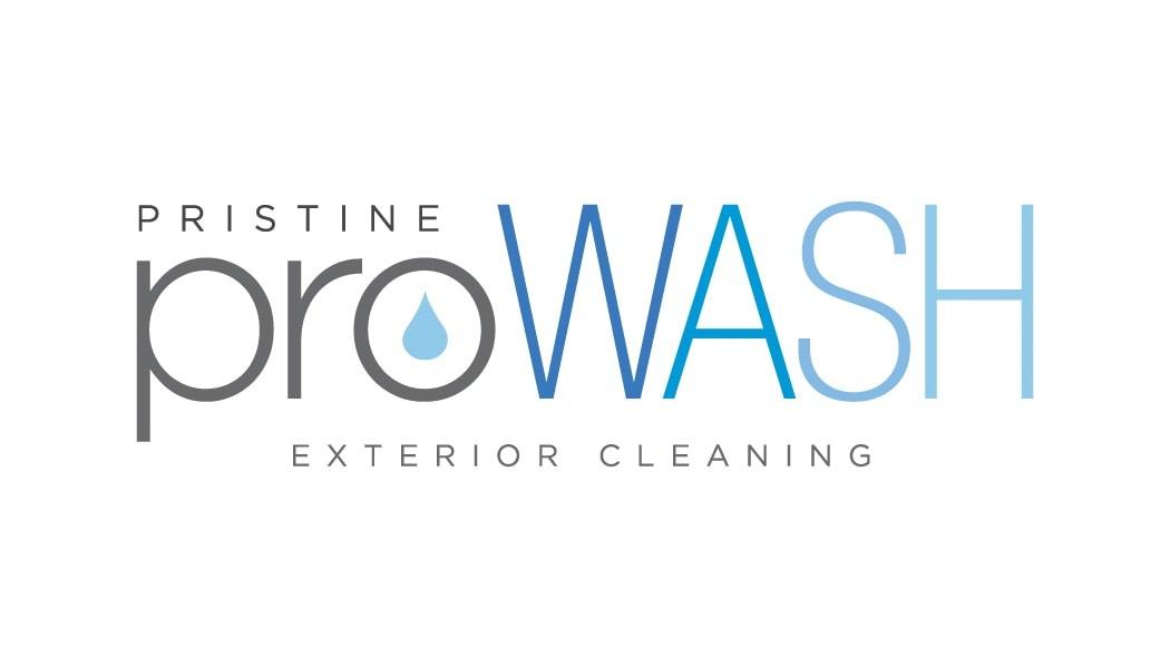 Pristine ProWash